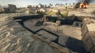 Suez British Base 02