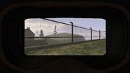 BF1942.Flakpanzer driver view