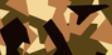 BFHL Desert Splinter Camo