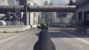 BFHL MP5Navy 2