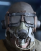 BFV Allies Unused Headgear 22