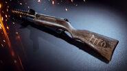 Battlefield 1 MP 18 The Hutier