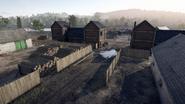 Giant's Shadow Railyard 03