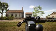 M1909 Benet Mercie ADS BF1