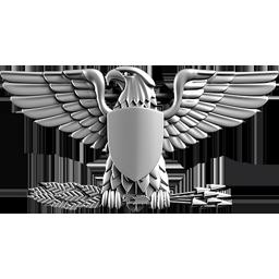 Image p045g battlefield wiki fandom powered by wikia p045g thecheapjerseys Choice Image