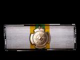 Ribbons (Battlefield 1)