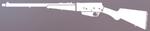 BF1 Selbstladebüchse 8 .35 Icon Companion