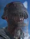 BFV Stag's Blood Head