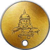 File:Battlefield 1 Veteran Dog Tag.png