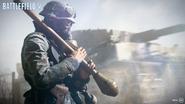 Battlefield V Assault Promotional 03