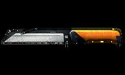 Combatknife