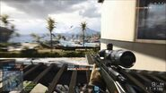 M40a5bf4