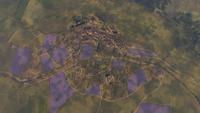 Provence 64p 45