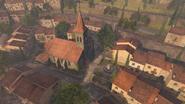 Provence 64p 48