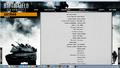 Thumbnail for version as of 02:19, September 6, 2010