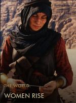 Women Rise Codex Entry
