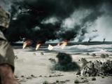 Battlefield 3: 99 Problems Gameplay Teaser Trailer