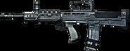 BF3 L85A2 ICON