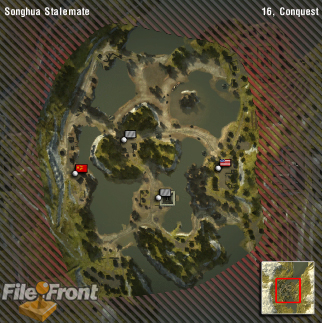 https://vignette.wikia.nocookie.net/battlefield/images/e/e6/Maps_10_1.jpg