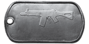 SG553 master dog tag.png