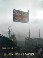 The British Empire Codex Entry