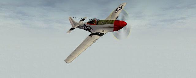 File:BF1942 P-51 MUSTANG.PNG