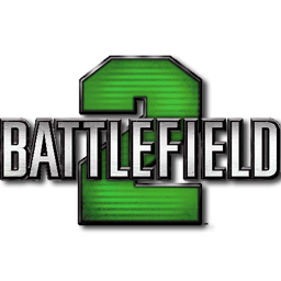 File:BF2 SF Icon.png