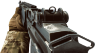 BF4 M39 EMR-1