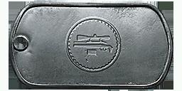File:BF4 Sniper Expert Dog Tag.png