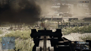 Battlefield 4 KORD Screenshot 2