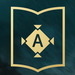 Battlefield V Lightning Strikes Mission Icon 16