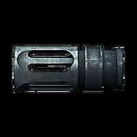 BF3 Flash Suppressor