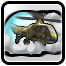 BFH Royals Pocket Copter