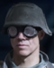 BFV Axis Unused Headgear 19