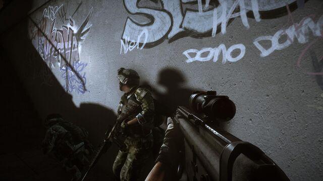 File:Battlefield 3 october 6 v6.jpg