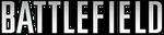 Bf-logo-retina 4
