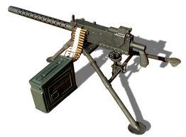 M1919IRL