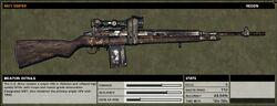 M21SniperStatsBC2V