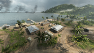 Solomon Islands 15