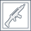 Assault-icon.png