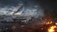BF5 Iwo Jima Trailer