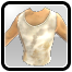 BFH Burly Bruce's Worn Top