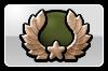 BFH Combat Mastery I