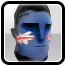 BFH Royal New Zealand War Paint