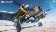 BFV Ju-88C
