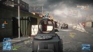 Battlefield-3-kobra-2