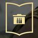 Battlefield V Into the Jungle Mission Icon 15