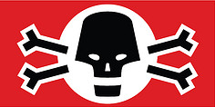 National Army Flag