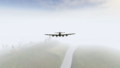 B-17 3rd person front view.BF1942.png