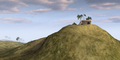 BF1942 Guadalcanal Japanese Bunker IJN control